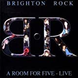 Room for Five-Live