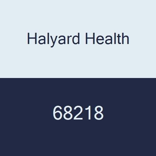 Halyard Health 68218 H400 Sequential Sterilization Wrap, 18'' x 18'' (Pack of 2)