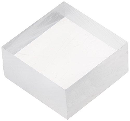 - Crafter's Companion Acrylic Block Square 1