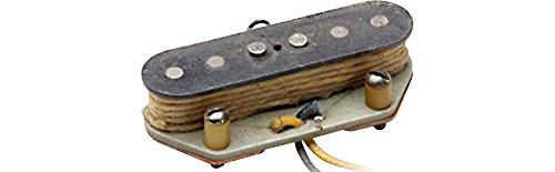 - Seymour Duncan Antiquity II Telecaster Pickup - Bridge