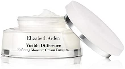 Elizabeth Arden Visible Difference Refining Moisture Cream Complex, 2.5 oz