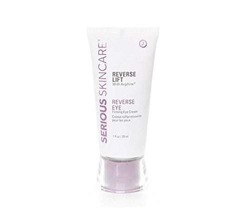 Serious Skin Care Reverse Lift - 8