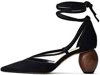 e304a4356c052 Shopping 10 - Footwear - Women - Costumes & Accessories - Clothing ...