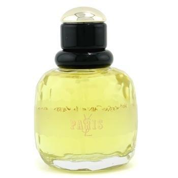 - Yves Saint Laurent - Paris Eau De Parfum Spray 75ml/2.5oz