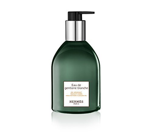 herms-eau-de-gentiane-blanche-hand-and-body-cleansing-gel-300ml-101-oz-new-by-herms