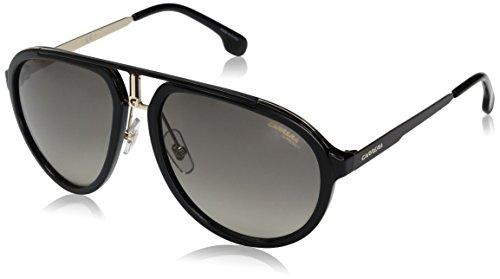 s Noir Sonnenbrille grey black Brown Ds Carrera 1003 xH7tHw