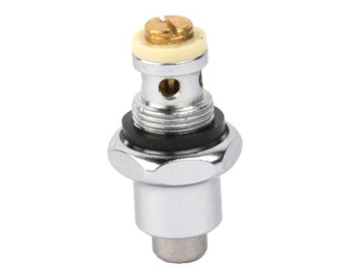 (T&S Brass 005312-40 Pedal Valve Bonnet Assembly)
