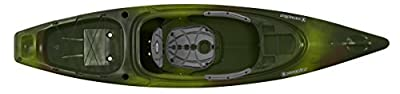 9330687031 Perception Kayak Sound 10.5 Bs Moss Camo from Confluence Kayaks
