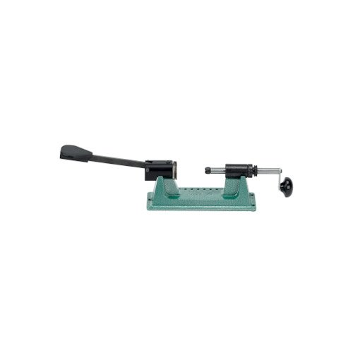 (RCBS Trim Pro-2 with Spring Loaded Shell Holder)