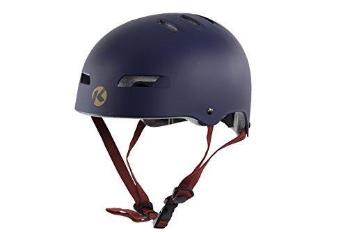 Kryptonics Step Up Large/Xlarge Helmet, American