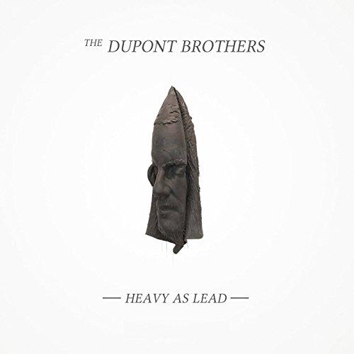 heavy-as-lead