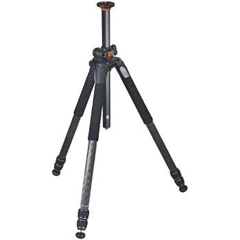 Vanguard Alta Pro 283CT Carbon Fiber Tripod Legs