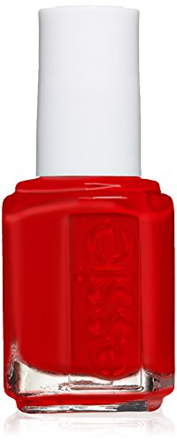essie Nail Color Polish, Jelly Apple