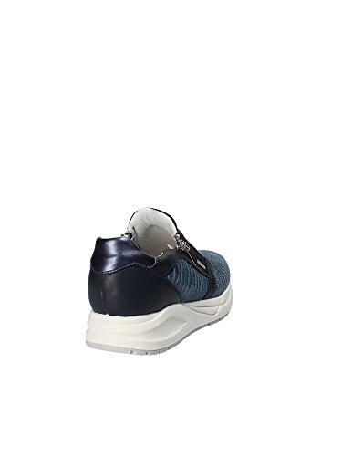 Slip Blu on 35 amp;CO IGI 1156 Donna qESSRF