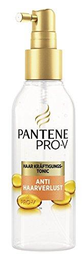Pantene Pro-V Anti Haarverlust Kräftigungs-Tonic, 1er Pack (1 x 95 ml)