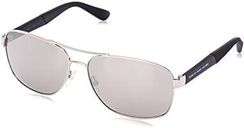 Marc Jacobs Men's Navigator Sunglasses