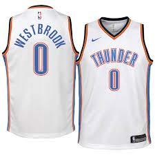 ed4792ea8316 Amazon.com   Jordan or Nike NBA Official Jersey for Kids(L(14-16 ...