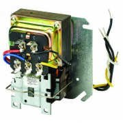 Top 10 Honeywell Spdt Fan Switching Relay