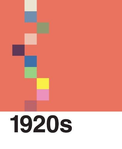 Pantone: The Twentieth Century in Color Hardcover ...