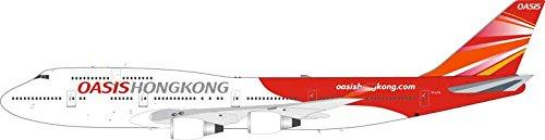 oasis-hong-kong-airlines-b747-412-pw-engine-version-b-lfa-1200-jf-747-4-023