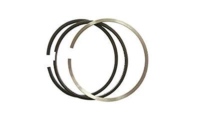 Amazon com: 6BT5 9 4BT3 9 Piston Ring Set No  3802421