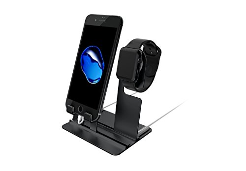 Enow Desktop Tablet Charging Holder