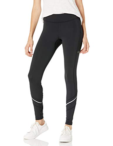 GORE WEAR Dames Tights R3 Mid