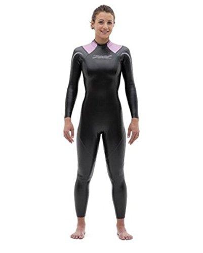 Zoot traje de neopreno corto para mujer talla XL 2605055.1 ...