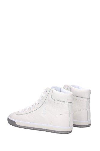 a85y2057rxdyca1000 Blanc Homme Lauren Ralph Sneakers Eu 6wqZxtH