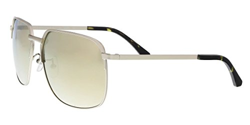 Sunglasses SEAN JOHN SJ 855 S 045 - John Sean Sunglasses