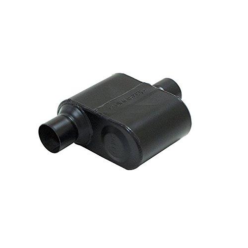 (Flowmaster 842516 (Super 10) Inlet x 2.5