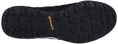 Terrex 000 Chaussures Gris Skychaser Hommes De Randonne Ftwbla Negbas Pour Adidas carbon fW7dAPHdw