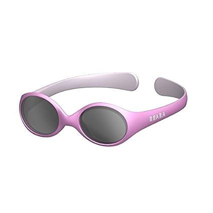 83d386307d BEABA Gafas Baby 360º (Rosa/Rosa Claro): Amazon.es: Bebé