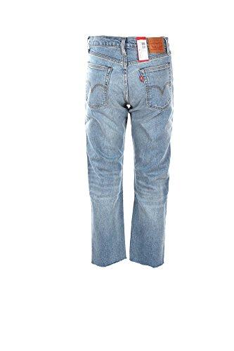 Jeans Levi 30 3496400010 Automne Hiver 2017/18 de