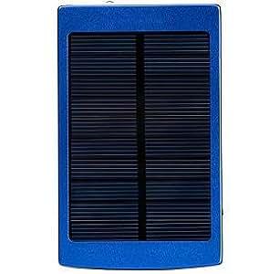30000mah external power bank portable charging battery for ipad,samsung galaxy s4 s5 & i phone