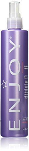 ENJOY Color Holding Formula Conditioning Spray 10.1oz/300ml ()