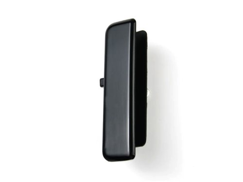 CHEVY ASTRO/ GMC SAFARI VAN 92-05 DOOR HANDLE, OUTSIDE BACK ()