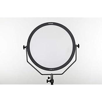 Image of Continuous Output Lighting Aparo Luna-T (24') Bi-Color LED Soft Light - Professional Photo & Video Studio Light