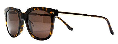 Sunglasses Vedi Vero VE411R HAV Optics by Car Ziess. NO ()