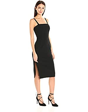 Women's Elle Dress