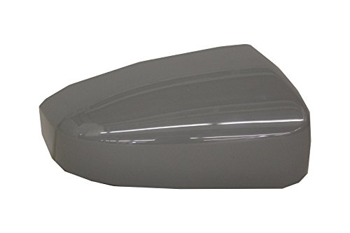 Genuine Nissan Parts 96301-ET03E Passenger Side Outer Mirror