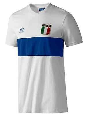 adidas originals by italia