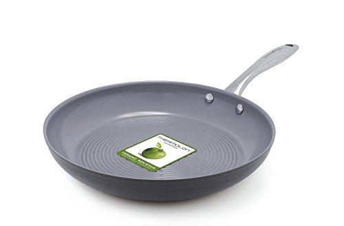 green pan wok 11 - 7