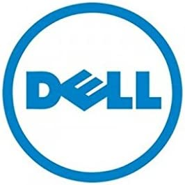 Dell PIII 866MHZ PROCESSORRefurbished, 93GJYRefurbished