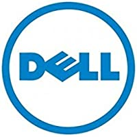 Dell Compatible - 600GB 15K RPM SAS 3.5 HD - Mfg # 5XTFH