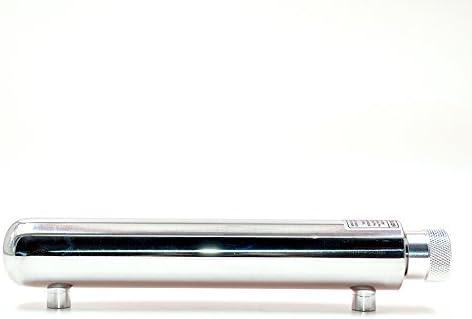 Purificador de agua con luz UV para toda la casa, 12 W ...