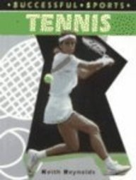 Tennis (Successful Sports)