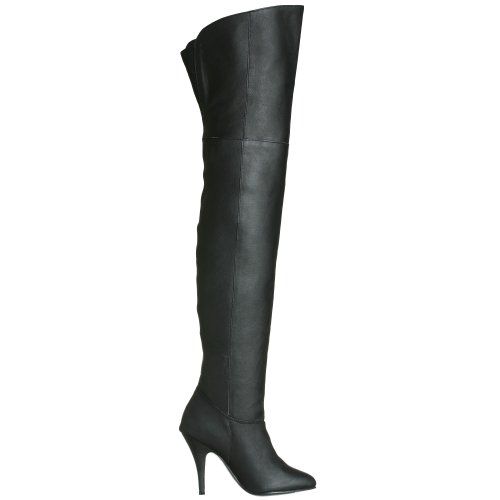 Pleaser-Womens-Legend-8868-Boot