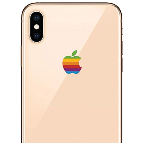 Top 10 recommendation apple stickers for iphone