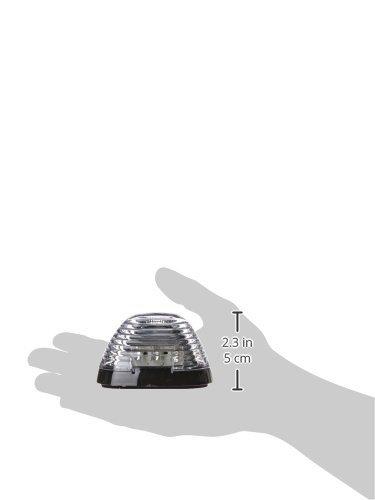 Spyder Auto ACC-LED-FDSD99-CR-C Cab Roof Light